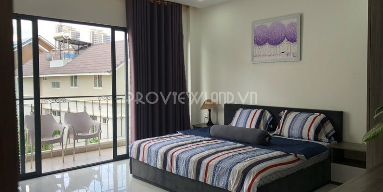 service-apartment-for-rent-at-thao-dien-district2-03