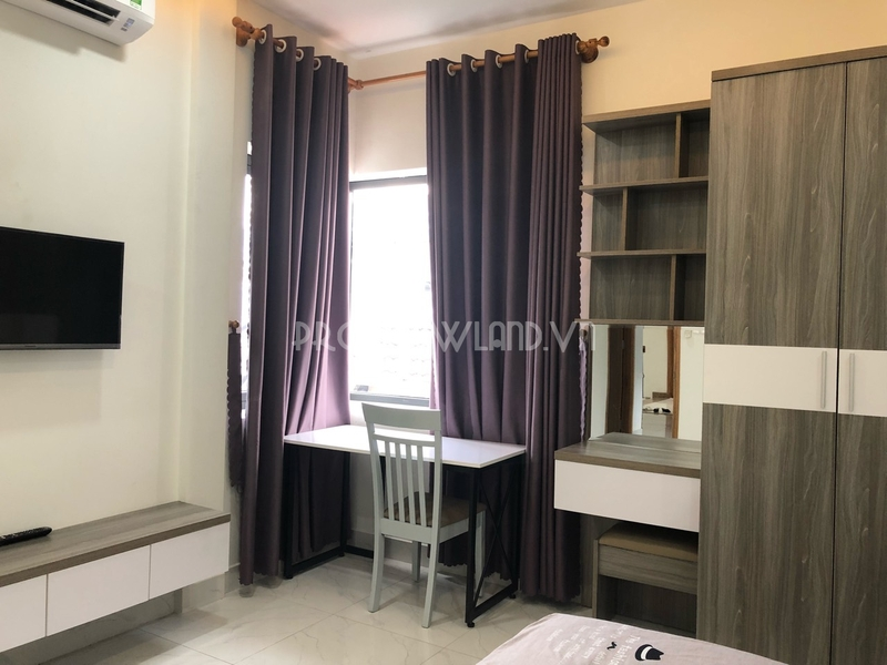 service-apartment-for-rent-at-thao-dien-district2-04