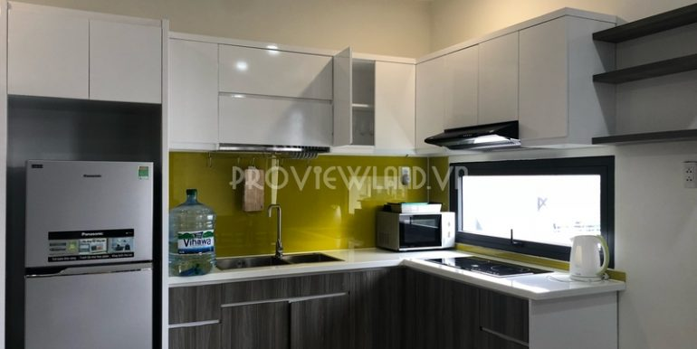 service-apartment-for-rent-at-thao-dien-district2-06