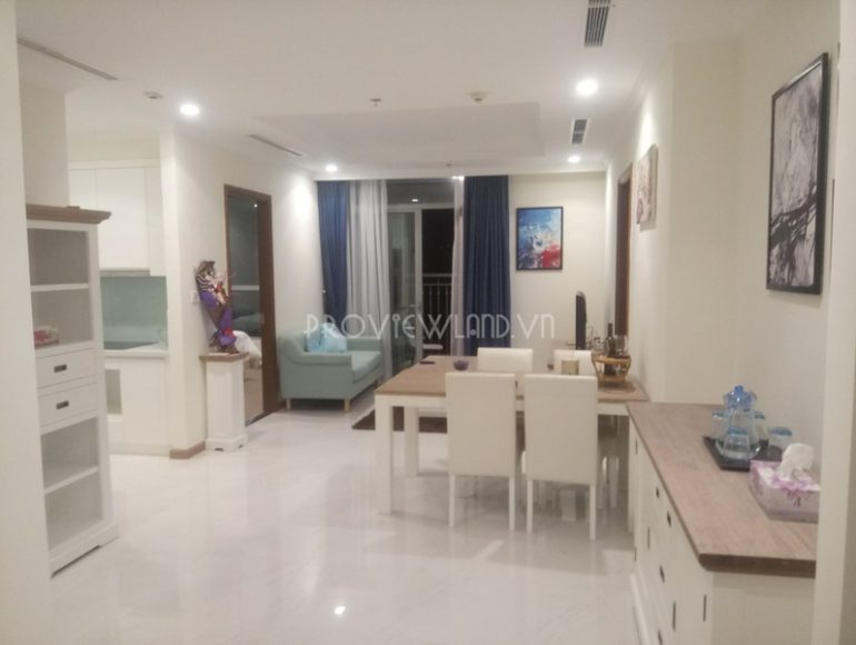 service-apartment-for-rent-at-vinhomes-central-park-3beds-8-01