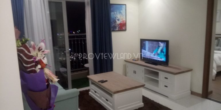 service-apartment-for-rent-at-vinhomes-central-park-3beds-8-02
