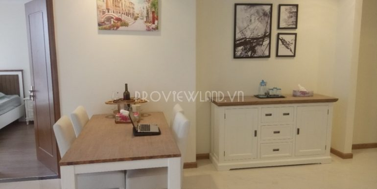 service-apartment-for-rent-at-vinhomes-central-park-3beds-8-04