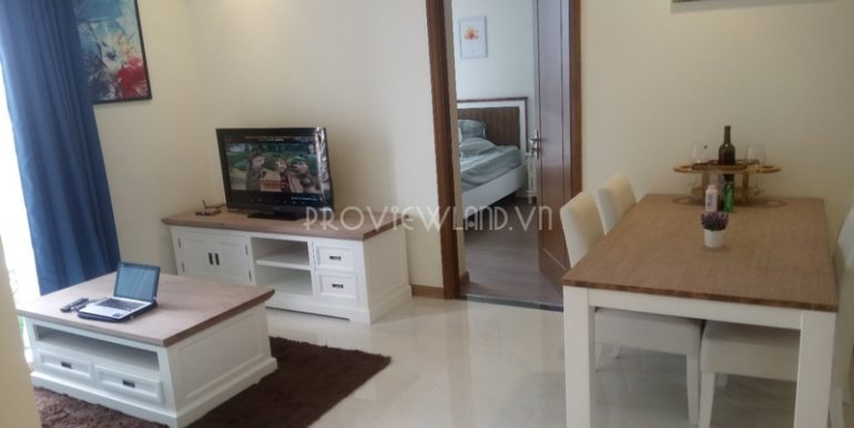 service-apartment-for-rent-at-vinhomes-central-park-3beds-8-05