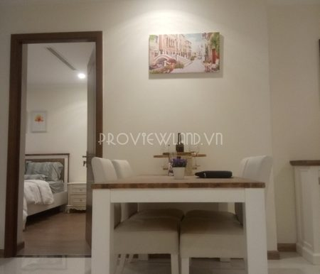 service-apartment-for-rent-at-vinhomes-central-park-3beds-8-06