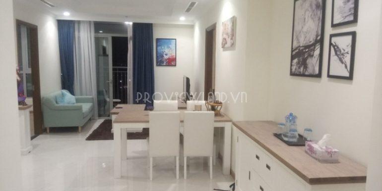 service-apartment-for-rent-at-vinhomes-central-park-3beds-8-07