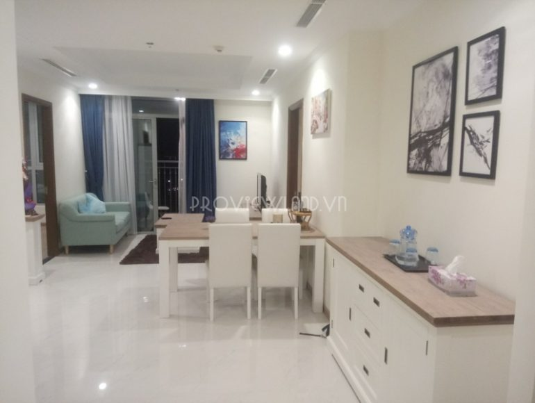 service-apartment-for-rent-at-vinhomes-central-park-3beds-8-07