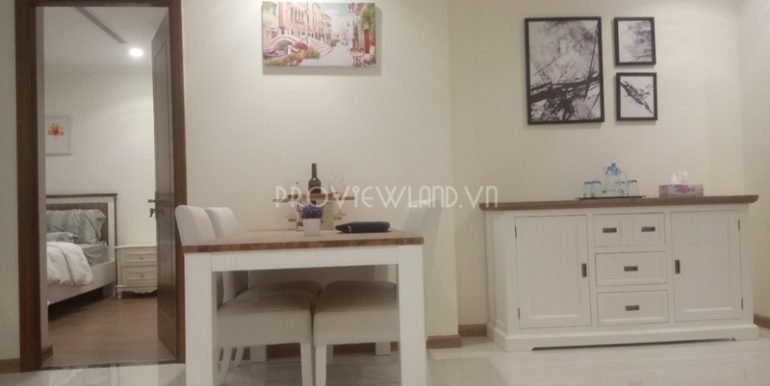 service-apartment-for-rent-at-vinhomes-central-park-3beds-8-08