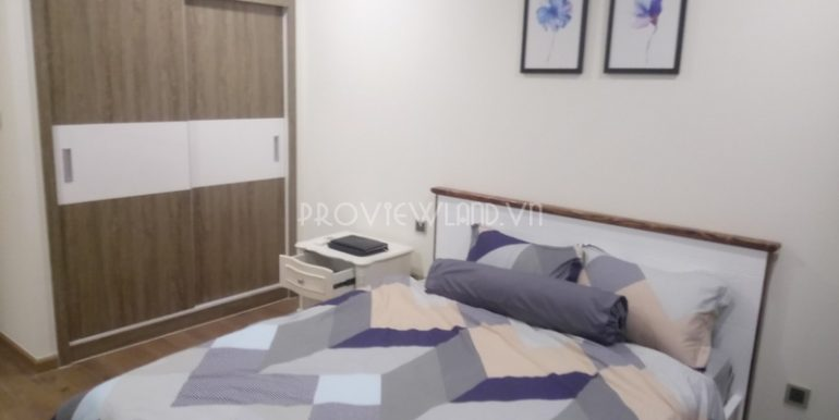 service-apartment-for-rent-at-vinhomes-central-park-3beds-8-09