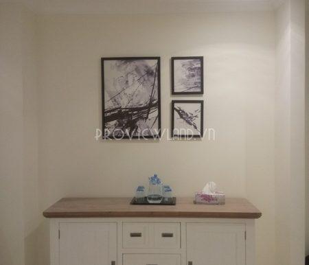 service-apartment-for-rent-at-vinhomes-central-park-3beds-8-10