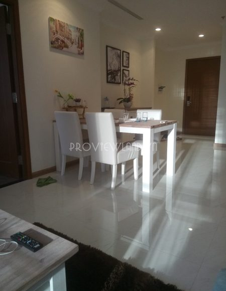 service-apartment-for-rent-at-vinhomes-central-park-3beds-8-11