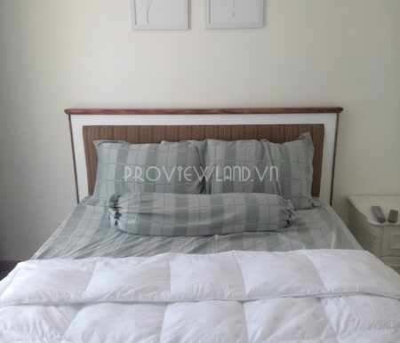 service-apartment-for-rent-at-vinhomes-central-park-3beds-8-12