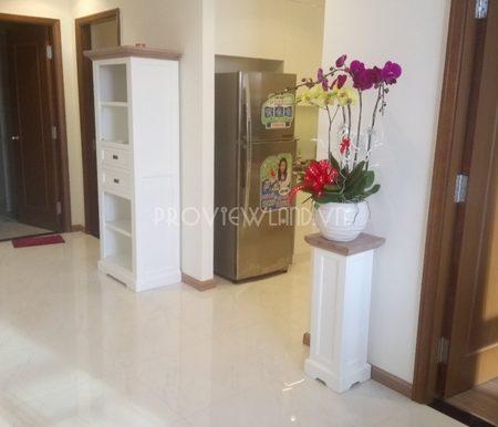service-apartment-for-rent-at-vinhomes-central-park-3beds-8-13
