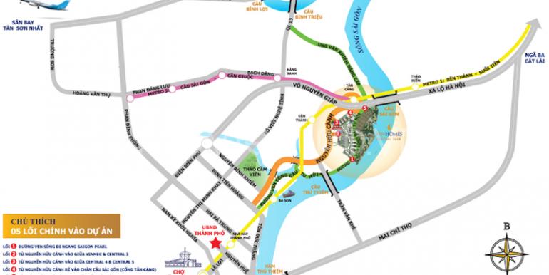 service-apartment-for-rent-at-vinhomes-central-park-3beds-8-20