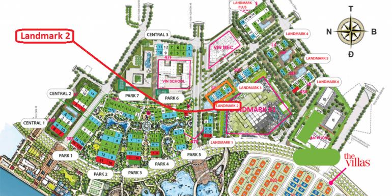 service-apartment-for-rent-at-vinhomes-central-park-3beds-8-21