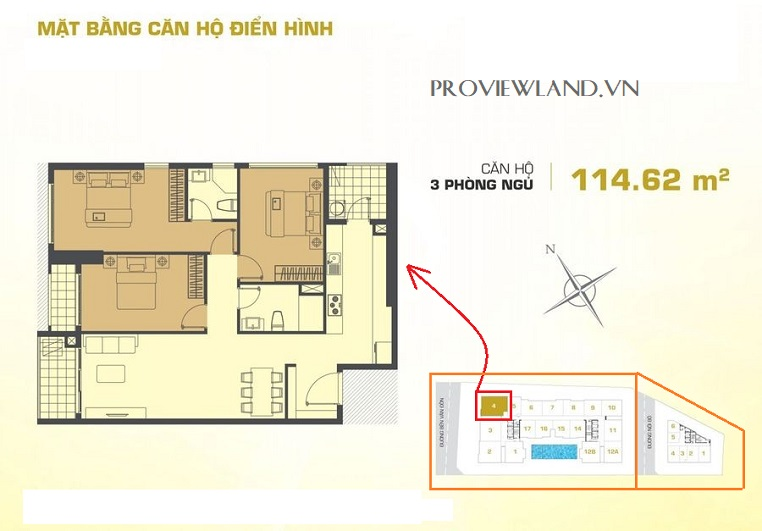 the-tresor-apartment-for-rent-3beds-district4-30-0017
