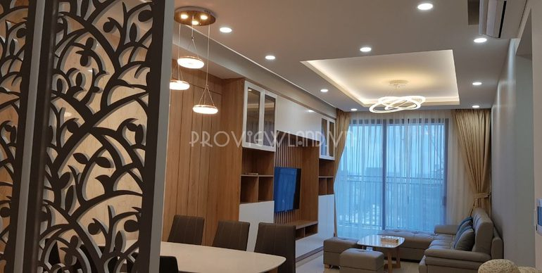 the-tresor-apartment-for-rent-3beds-district4-30-01