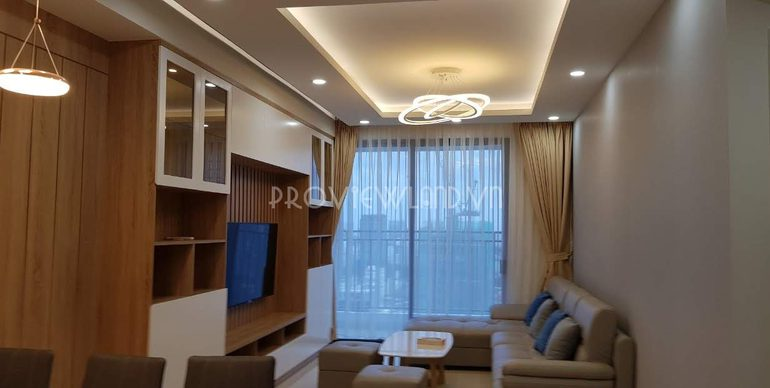 the-tresor-apartment-for-rent-3beds-district4-30-02