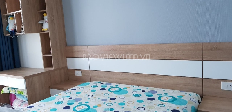 the-tresor-apartment-for-rent-3beds-district4-30-03