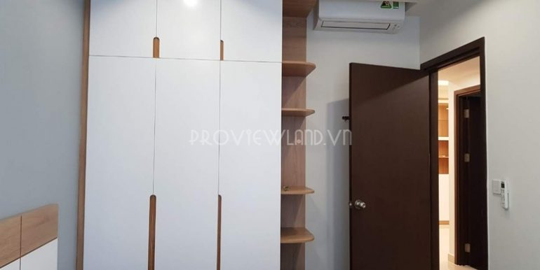 the-tresor-apartment-for-rent-3beds-district4-30-04