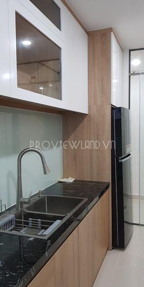 the-tresor-apartment-for-rent-3beds-district4-30-08
