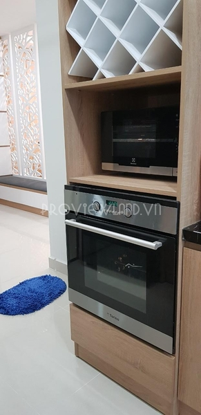 the-tresor-apartment-for-rent-3beds-district4-30-10