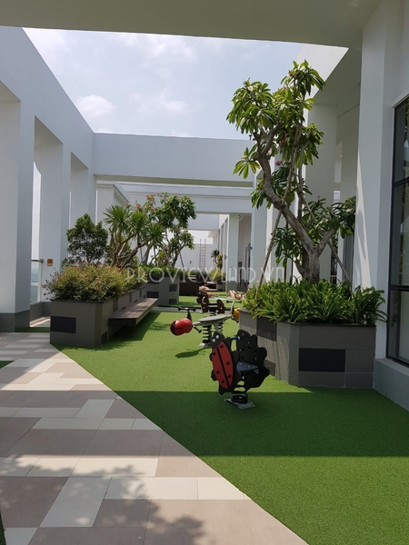 the-tresor-apartment-for-rent-3beds-district4-30-11