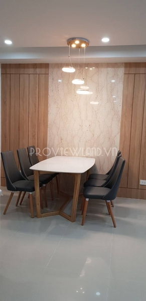 the-tresor-apartment-for-rent-3beds-district4-30-12