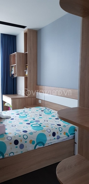 the-tresor-apartment-for-rent-3beds-district4-30-13
