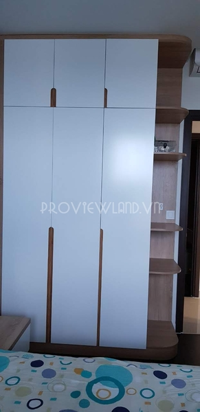 the-tresor-apartment-for-rent-3beds-district4-30-14
