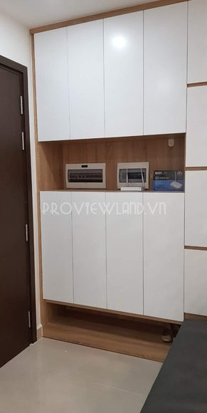 the-tresor-apartment-for-rent-3beds-district4-30-15