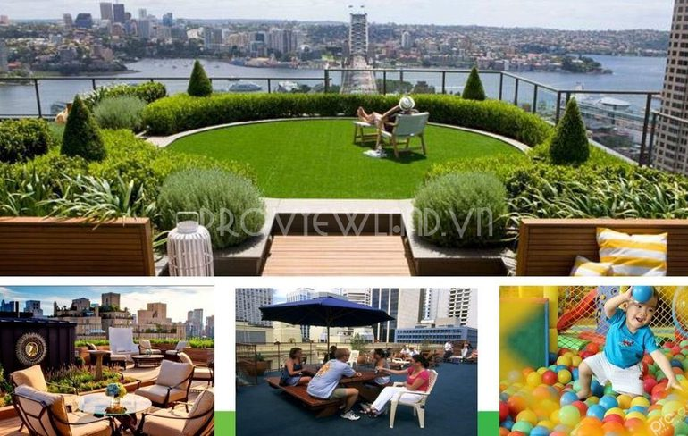 the-tresor-apartment-for-rent-3beds-district4-30-18