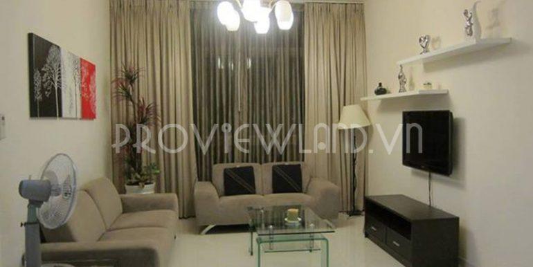 the-vista-an-phu-apartment-for-rent-2-beds-17-01
