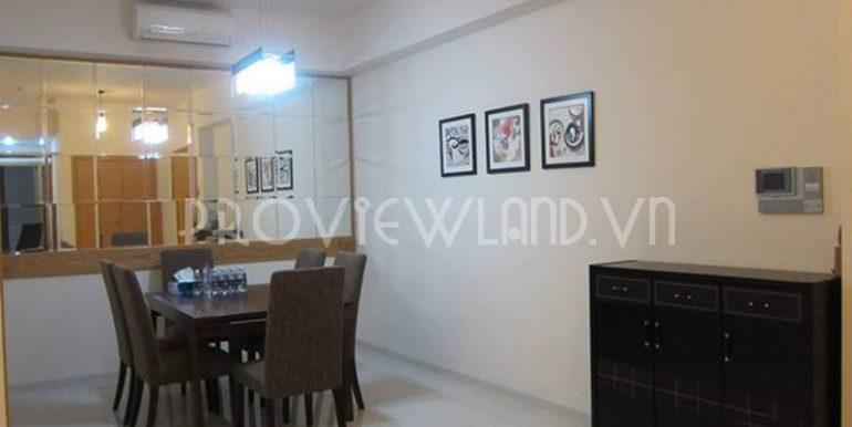 the-vista-an-phu-apartment-for-rent-2-beds-17-02