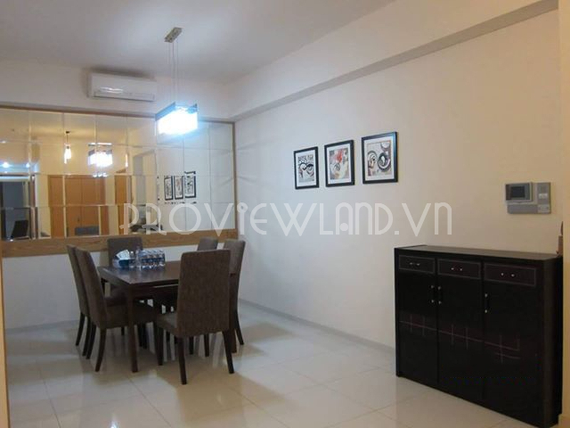 the-vista-an-phu-apartment-for-rent-2-beds-17-02