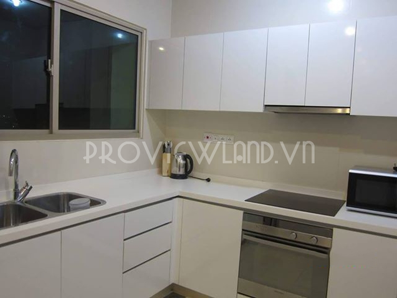 the-vista-an-phu-apartment-for-rent-2-beds-17-03