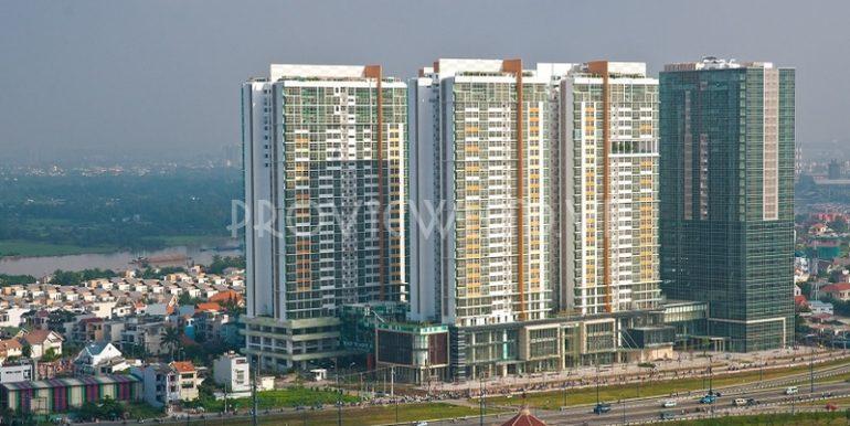 the-vista-an-phu-apartment-for-rent-2-beds-17-04