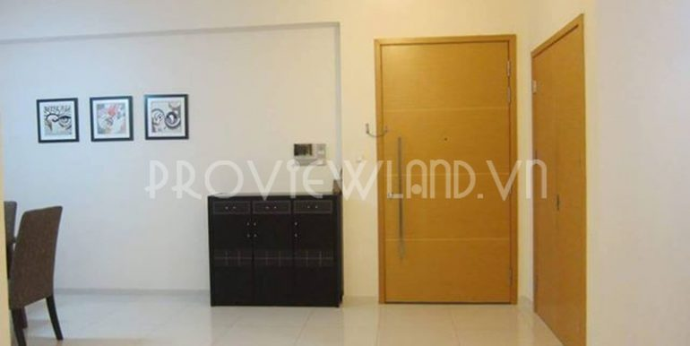 the-vista-an-phu-apartment-for-rent-2-beds-17-06