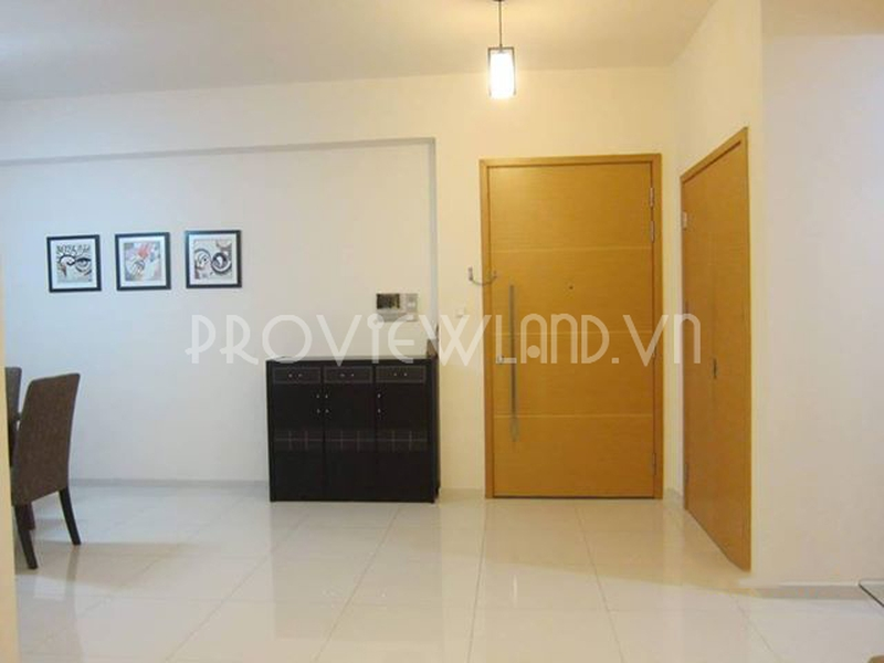 the-vista-an-phu-apartment-for-rent-2-beds-17-06