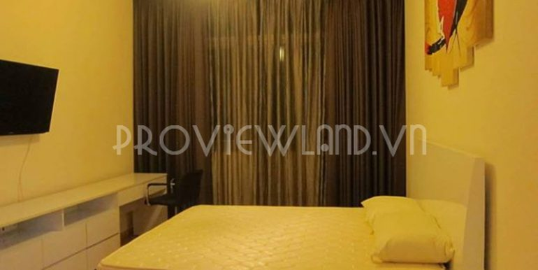 the-vista-an-phu-apartment-for-rent-2-beds-17-07