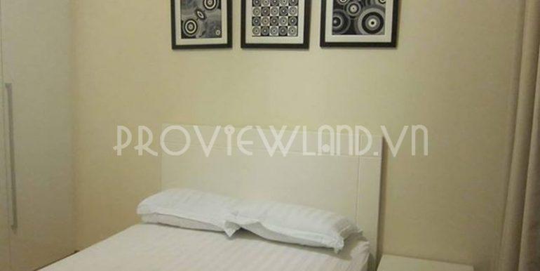 the-vista-an-phu-apartment-for-rent-2-beds-17-08