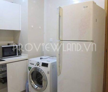 the-vista-an-phu-apartment-for-rent-2-beds-17-09