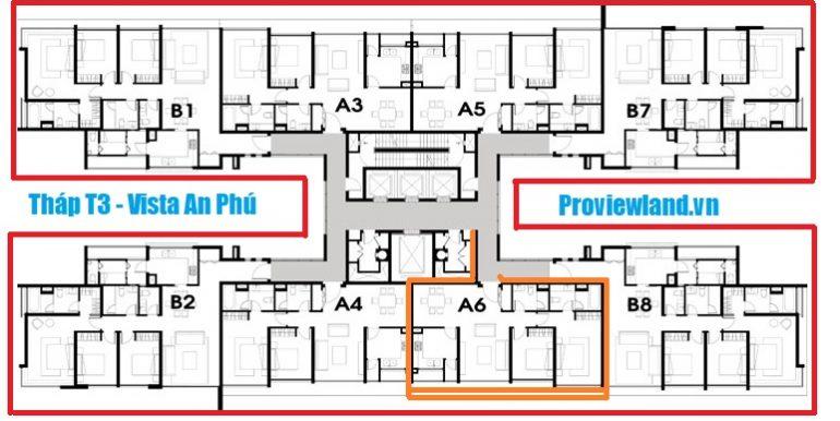 the-vista-an-phu-apartment-for-rent-2-beds-17-10-1