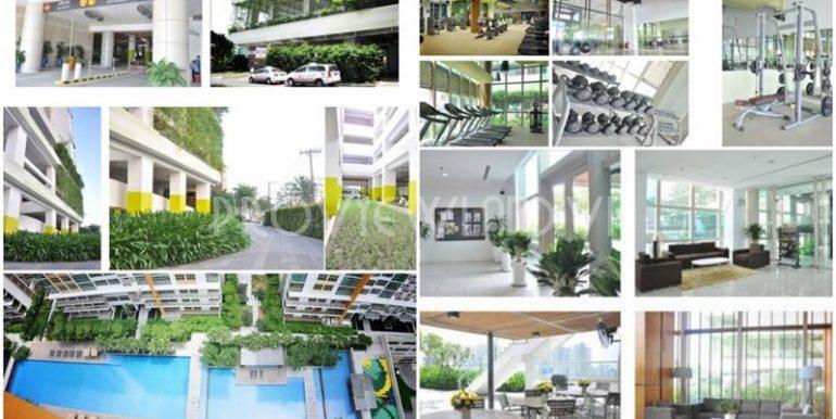 the-vista-an-phu-apartment-for-rent-2-beds-17-11