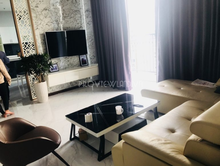 vinhomes-central-park-apartment-at-binh-thanh-district-10-01