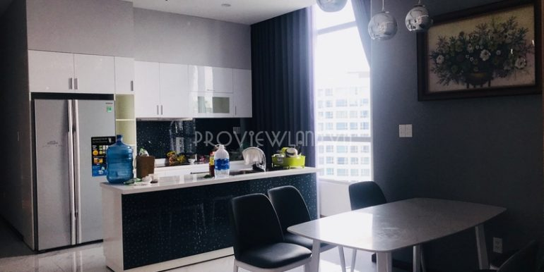 vinhomes-central-park-apartment-at-binh-thanh-district-10-02
