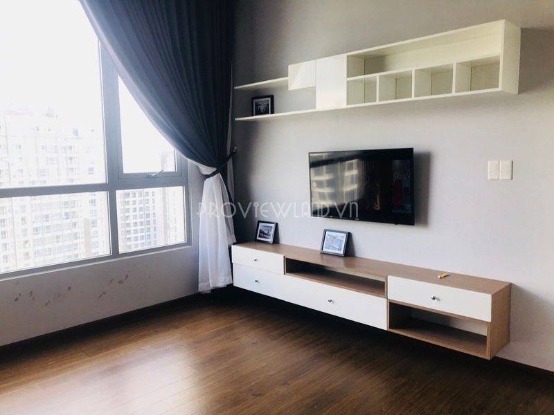 vinhomes-central-park-apartment-at-binh-thanh-district-10-03