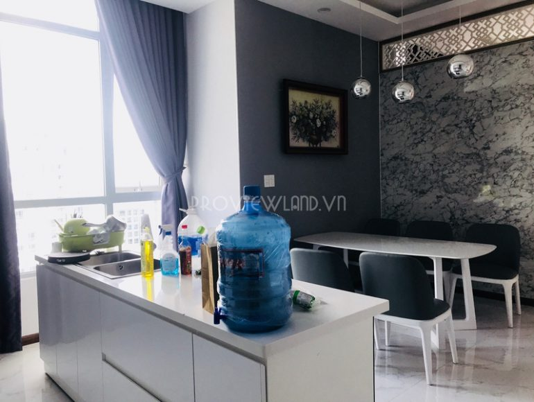 vinhomes-central-park-apartment-at-binh-thanh-district-10-04