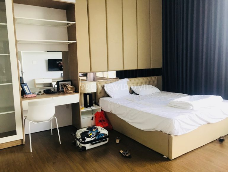 vinhomes-central-park-apartment-at-binh-thanh-district-10-05