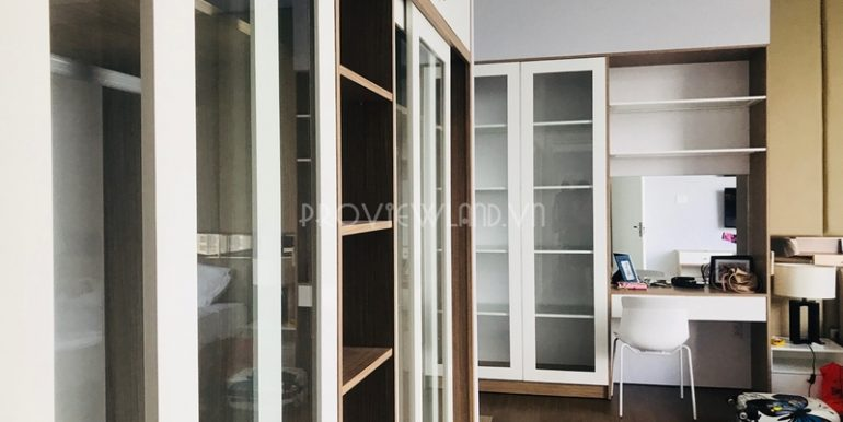 vinhomes-central-park-apartment-at-binh-thanh-district-10-06