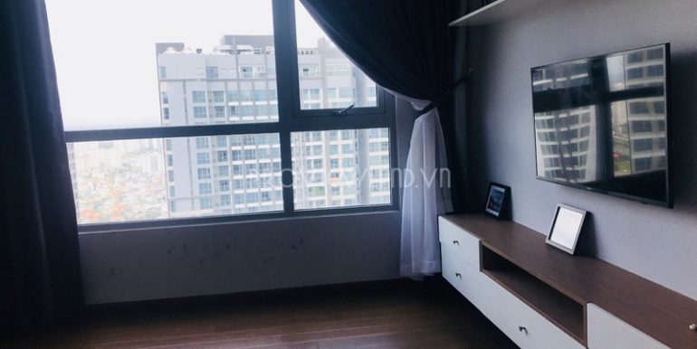 vinhomes-central-park-apartment-at-binh-thanh-district-10-07